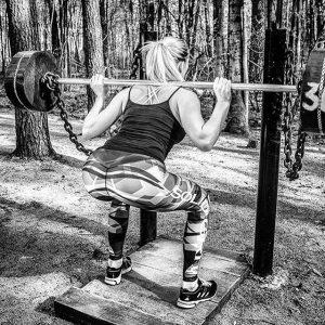 entrenamiento mujeres, rutina para chicas, perder peso, tonificar, curvas,reafirmar gluteos, aumentar gluteos, tonificar piernas, andrade fitness,lituania, lietuva, lithuanian women, mujeres lituania