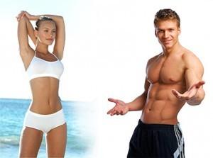 fitness-boy-and-girl-metas-300x223