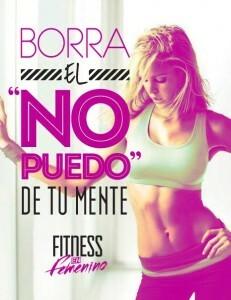 Motivacion para hacer ejercicio y bajar de peso