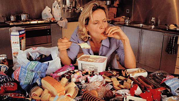 ¿Qué hábitos te ayudarán para que tu dieta sea sostenible?