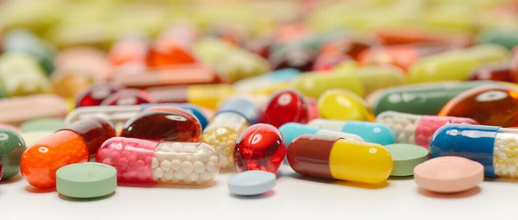Efectos perjudiciales de los antibióticos para la flora intestinal