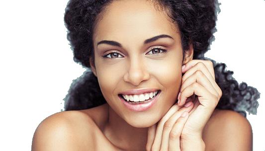 Alimentos que benefician la piel y la mantienen bonita