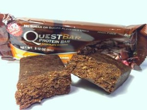 barrita-quest-bar