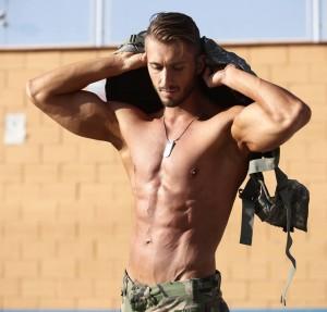 ganar músculo, andrade fitness, carlos andrade,mister madrid, carlos andrade entrenador personal, perder peso, motivación, coaching