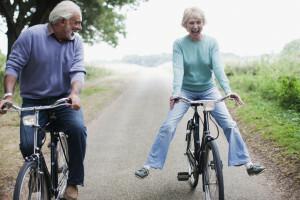 Cómo vivir más, entrevista mikel izquierdo, anti aging, vivir más, más salud