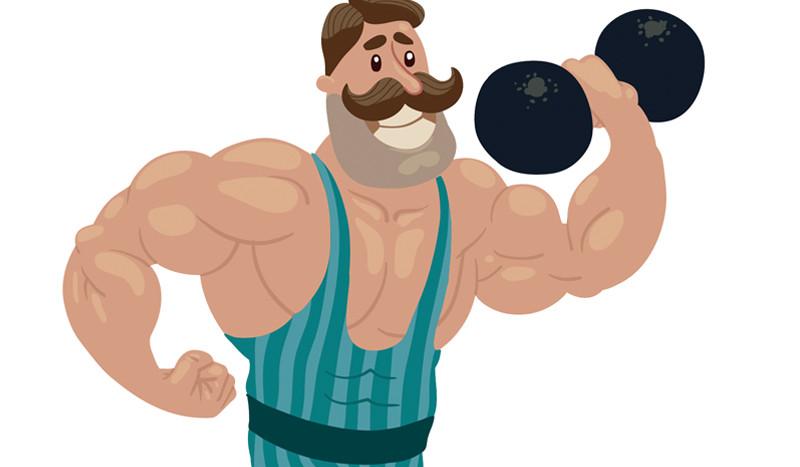 ¿Tienes una Testosterona Óptima? Descúbrelo