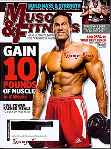 carlos andrade, andradefitness, ganar músculo, ganar peso, ganar masa muscular